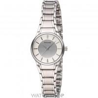 Buy Ladies Accurist Watch LB1866SX online
