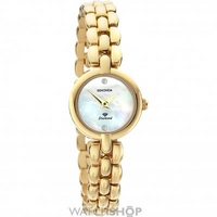 Buy Ladies Sekonda Diamond Watch 4127 online