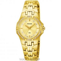 Buy Ladies Pulsar Watch PTC390X1 online