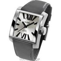 Buy Mens TW Steel CEO Goliath 37mm 37mm Watch CE3001 online