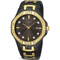 Buy Mens Pulsar Watch PXDA88X1 online