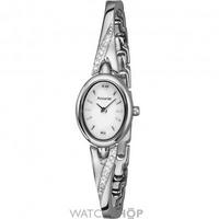 Buy Ladies Accurist Watch LB1648S online