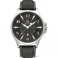 Buy Mens Bulova Adventurer Watch 96B135 online