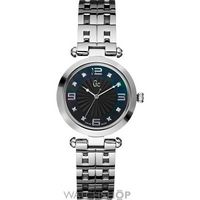 Buy Ladies Gc B1-Class Lady Watch X17107L2S online