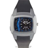 Buy Unisex Bench Watch BC0393BK online