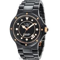 Buy Unisex LTD Midi Ceramic Watch LTD-031603 online