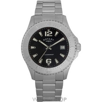 Buy Mens Rotary Watch GB00025-04 online