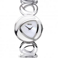 Buy Ladies Seksy Ivory Watch 4531 online
