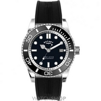 Buy Mens Rotary Exclusive Deep Diver Watch GS00050-04 online