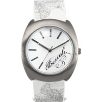 Buy Ladies Bench Watch BC0392WHWH online