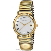Buy Mens Accurist Watch MB966WA online