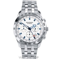 Buy Mens Sekonda Watch 3349 online