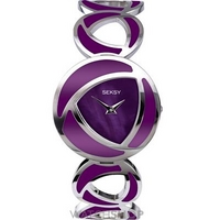 Buy Ladies Seksy Watch 4533 online