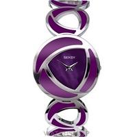 Buy Ladies Seksy Watch 4533 online