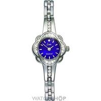 Buy Ladies Limit Diamond Watch 6795.50 online