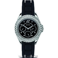 Buy Ladies Sekonda Watch 4516 online
