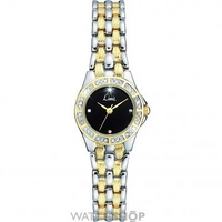 Buy Ladies Limit Watch 6705.50 online