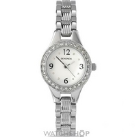 Buy Ladies Sekonda Watch 4297 online
