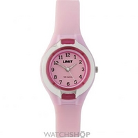 Buy Childrens Limit Watch 6672.24 online