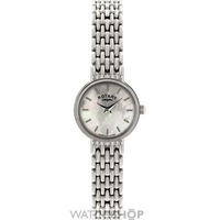 Buy Ladies Rotary Watch LB00490-07 online