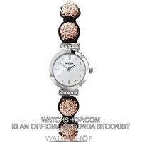 Buy Ladies Sekonda Crystalla Watch 4714 online