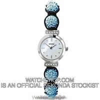 Buy Ladies Sekonda Crystalla Watch 4716 online