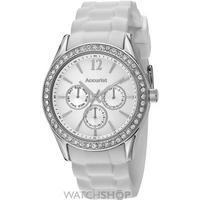 Buy Ladies Accurist Watch LS432W online
