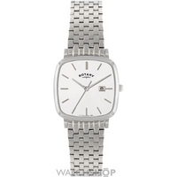 Buy Mens Rotary Watch GB02400-02 online