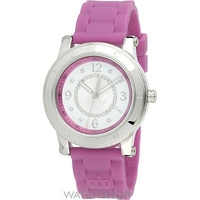 Buy Ladies Juicy Couture HRH Watch 1900830 online