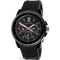 Buy Ladies Juicy Couture Pedigree Watch 1900754 online