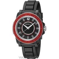 Buy Mens Breil Mantalite Watch TW0838 online