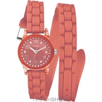 Buy Ladies Guess Watch W65023L4 online