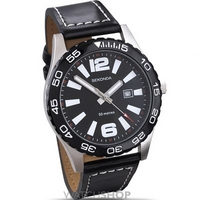 Buy Mens Sekonda Watch 3251 online