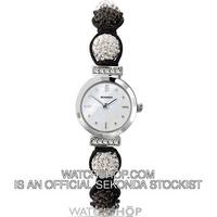 Buy Ladies Sekonda Crystalla Watch 4712 online
