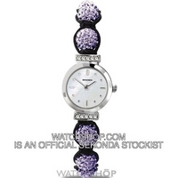 Buy Ladies Sekonda Crystalla Watch 4715 online