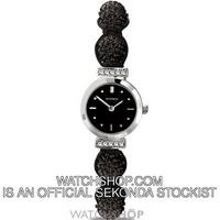 Buy Ladies Sekonda Crystalla Watch 4717 online