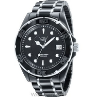 Buy Mens LTD Ceramic Watch LTD-031701 online