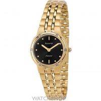 Buy Ladies Accurist Watch LB1850 online