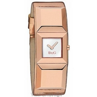 Buy Ladies D&G Dance Watch DW0271 online