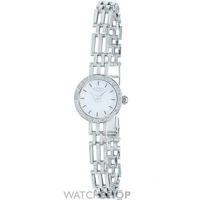 Buy Ladies Rotary Silver Watch LB20225-02 online