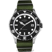 Buy Mens Rotary Watch GS00022-04 online