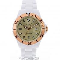 Buy Unisex LTD   Watch LTD-020148 online