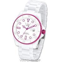 Buy Unisex LTD Diver Ceramic Watch LTD-021805 online