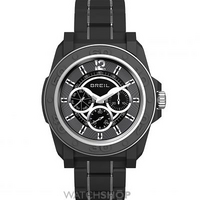 Buy Mens Breil Mantalite Watch TW0844 online