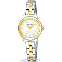 Buy Ladies Pulsar Watch PTC550X1 online