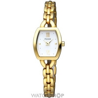 Buy Ladies Pulsar Watch PJ5404X1 online