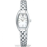 Buy Ladies Pulsar Watch PEGF43X1 online