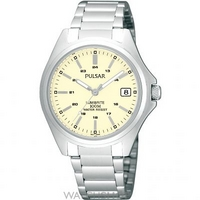 Buy Mens Pulsar Watch PS9043X1 online