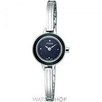 Buy Ladies Pulsar Watch PEGF83X1 online