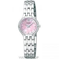Buy Ladies Pulsar Watch PEGF19X1 online
